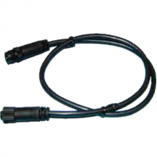 NMEA 2000 Extension Cable (2 ft.) by Lowrance