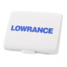 Elite5 & Trophy-5m Sun Cover by Lowrance