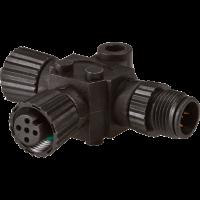 NMEA 2000 T-Connector