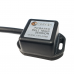 UTV Infrared Belt Temperature Gauge Sensor for Lowrance HDS and Elite Ti