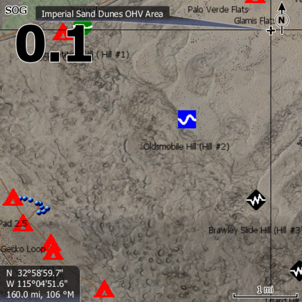 Glamis Dunes, CA Off Road GPS Map Card for Lowrance HDS on glamis camping, johnson valley ohv map, indiana dunes map, dumont dunes map, algodones dunes map, pismo dunes map, glamis fatalities, june lake loop map, south carolina military bases map, gordons well map, oregon dunes map, oceano dunes map, bucks lake map, heber dunes map, queen's university map, buttercup sand dunes map, winchester dunes map, christmas valley sand dunes map, newport dunes map,