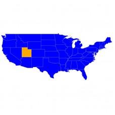 Utah Repeater Directory GPS Map for Lowrance HDS & Elite *FREE DOWNLOAD*